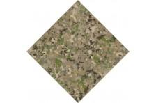 Бандана камуфляж (вид-16)