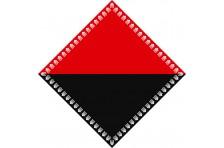 Бандана Бандеровская. Дизайн-02