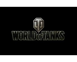 Баннер, плакат, постер «World of Tanks». Вариант-09