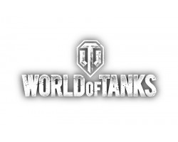 Баннер, плакат, постер «World of Tanks». Вариант-12
