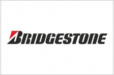 Флаг любителей Bridgestone
