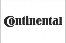 Флаг любителей Continental