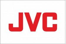 Флаг любителей JVC