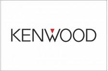 Флаг любителей Kenwood