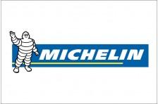 Флаг любителей Michelin