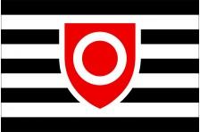 Флаг Ownership
