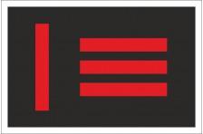 Флаг Master/slave Flag
