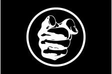 Флаг «Без названия»