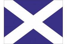 Флаг МСС. Буквенный флаг «M, Mike, Майк»