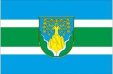 Прапор Гуковської ОТГ Чемеровецького району Хмельницької області України