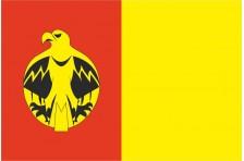 Флаг Кировоградской области Украины