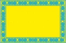 """Скатерть """"Украина"""". Вариант-07"""