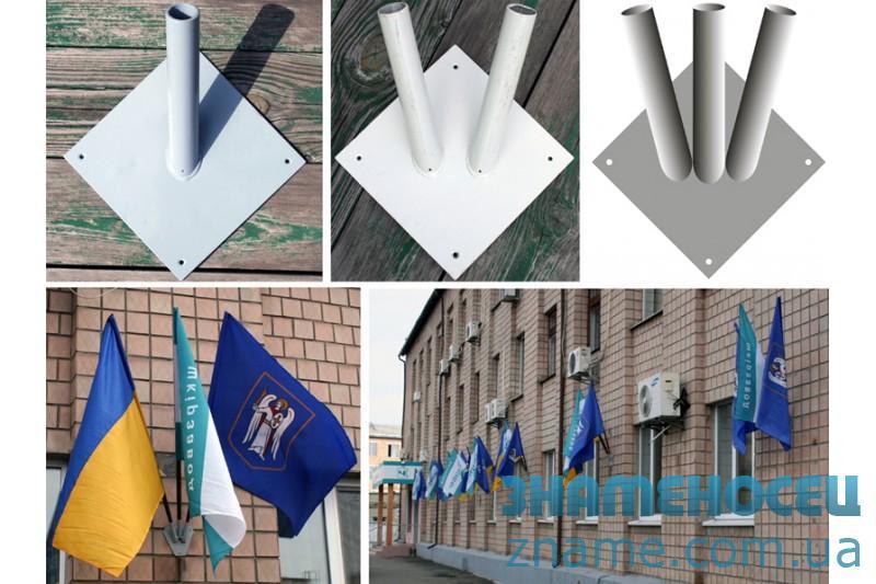 Аквапарк наутилус лазаревское фото с описанием геометрические фигуры