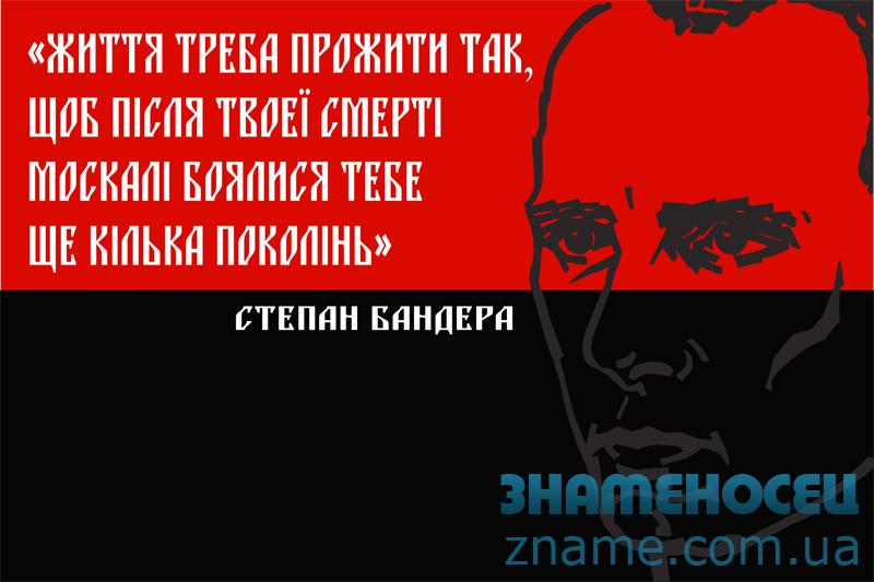 10 цитат Героя Америки и Друга Украины Джона Маккейна - Цензор.НЕТ 5785